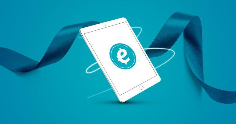 Ekantor.pl Tech, nowości, technologie, gadżety, wymiana walut online