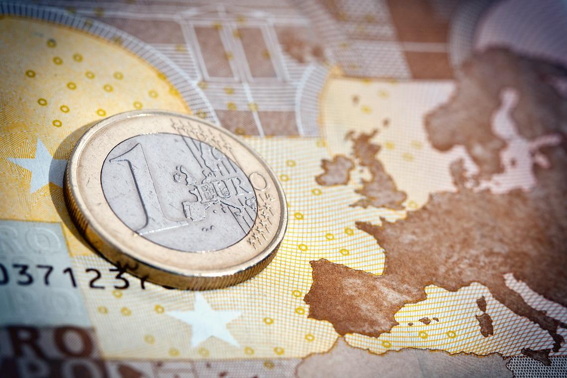 EUR, euro, wspólna waluta, wprowadzenie euro, wymiana walut, Ekantor.pl