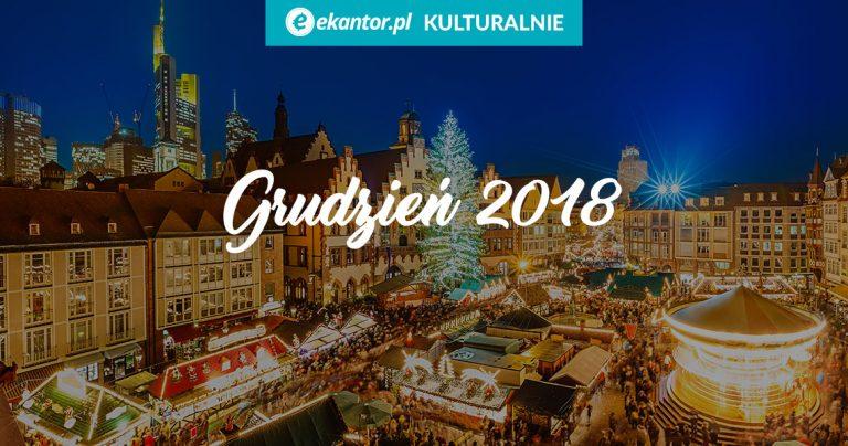 Ekantor.pl kulturalnie, podróż, Sylwester, święta, wymiana walut, Ekantor.pl