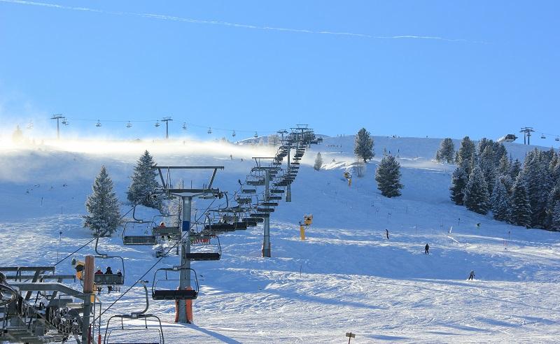 Austria, Zillertal, ferie zimowe, podróż, podróż z dzieckiem, Ekantor.pl