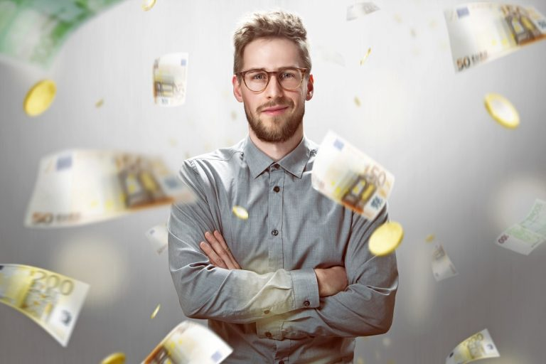 postanowienia noworoczne, finanse, jak oszczędzić, wymiana walut, Ekantor.pl