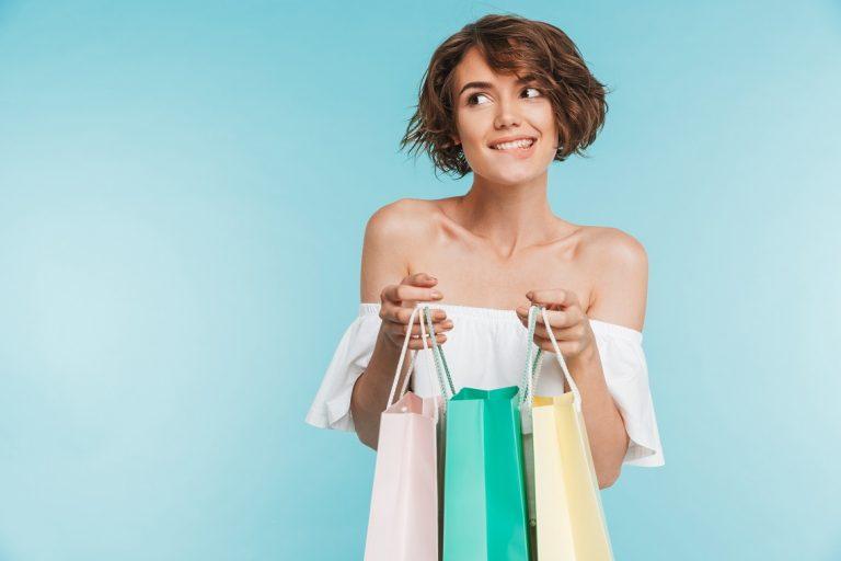 zakupy, praca, produkty, wymiana walut, Ekantor.pl
