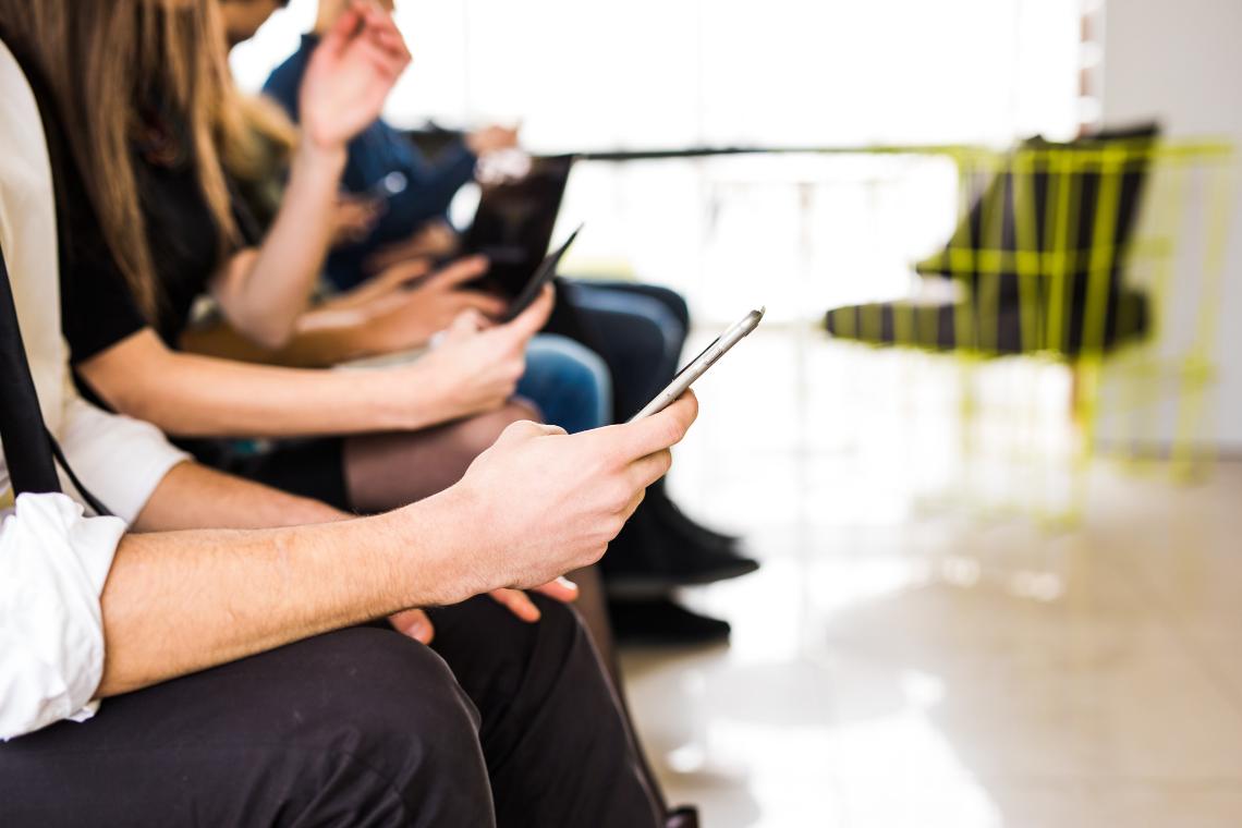 aplikacje Android, zarabianie, praca, praca online, aplikacje do zarabiania, aplikacje wynagrodzenie