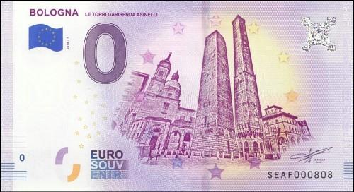 0_euro_przykład_ciekaowski_euro_ekantor.pl_internetowa_wymiana_walut