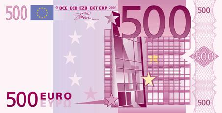 500_euro_ciekaowski_ekantor.pl_internetowa_wymiana_walut