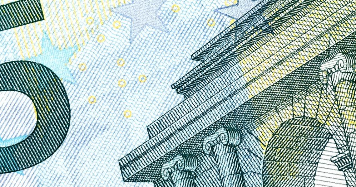 ciekawostki_euro_ekantor.pl_internetowa_wymiana_walut