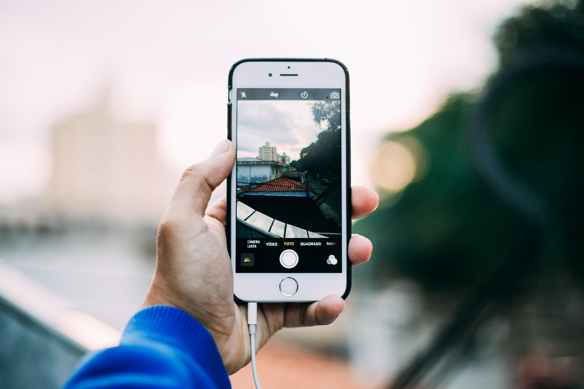 iphone-gdzie kupic tanio - ekantor pl blog finansowy