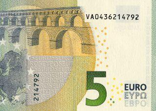 most_na_banknocie_euro_5euro_ciekaowski_ekantor.pl_internetowa_wymiana_walut
