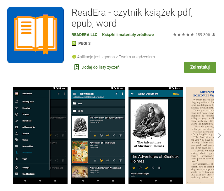 ReadEra - czytnik książek pdf, epub, word – Aplikacje w Google Play_pobierz_top aplikacji do czytania ksiazek_aplikacje ebook_najlepsze aplikacje do czytania_ekantor pl