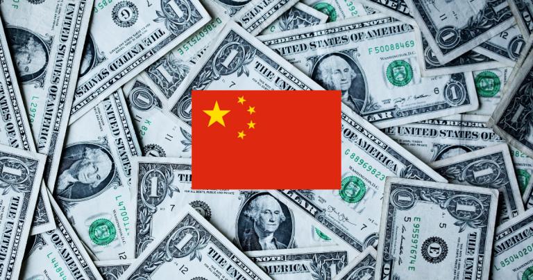 Zakupy w Chinach za dolary – wszystko co musisz wiedzieć - platnosci aliexpress_banggood_kantor internetowy_wymiana walut przez internet_ekantor.pl