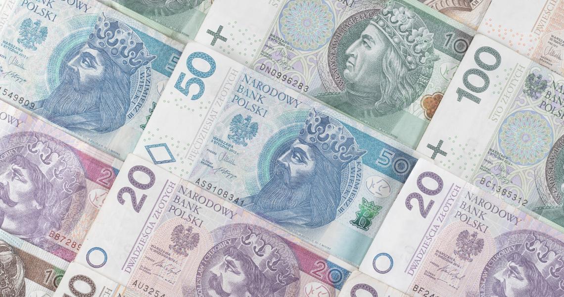 Koronawirus a bezpieczeństwo pieniędzy w banku - czy wyplacac pieniadze z banku - ekantor pl