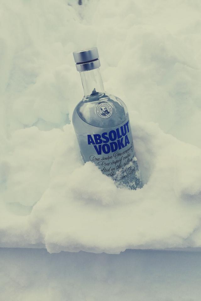 absolut vodka_snieg_wakcje_koronawirus_urlop_ekantor