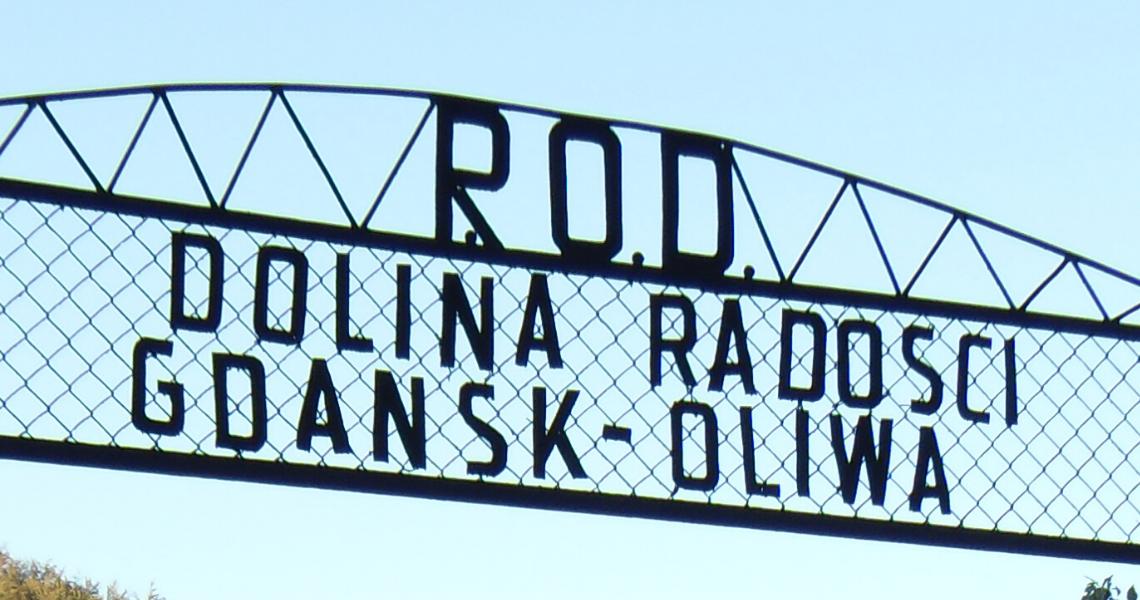 rod-wakacje2020-koronawirus-pandemeia-gdze an wakacje-gdansk-dolina radosci