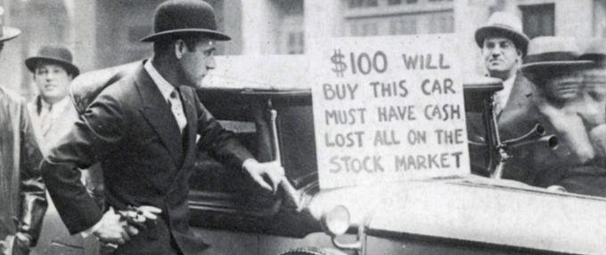 kryzys-usa-1929-history.com