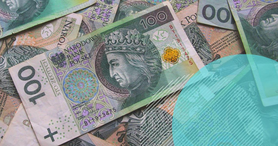 Co Polak wie o finansach – a co wiesz TY- podatki-edukacja finansowa