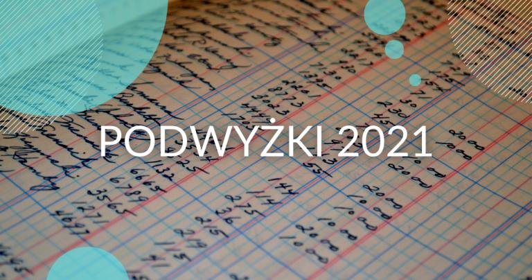 podwyzki 2021-ceny 2021-podatki 2021- wyzsze ceny w nowym rok - ceny nowy rok - WZROST CEN-co zdrozeje -zo drozej w nowym roku-ekantor pl