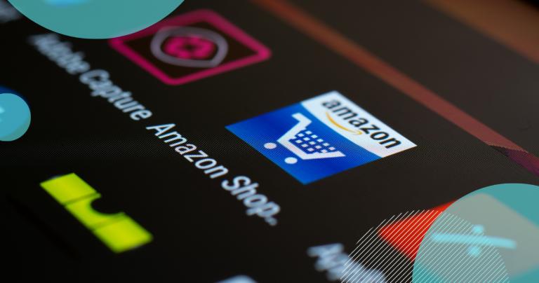 Amazon w Polsce - co wiedzieć i jak kupić - krok po kroku-ekanator-pl