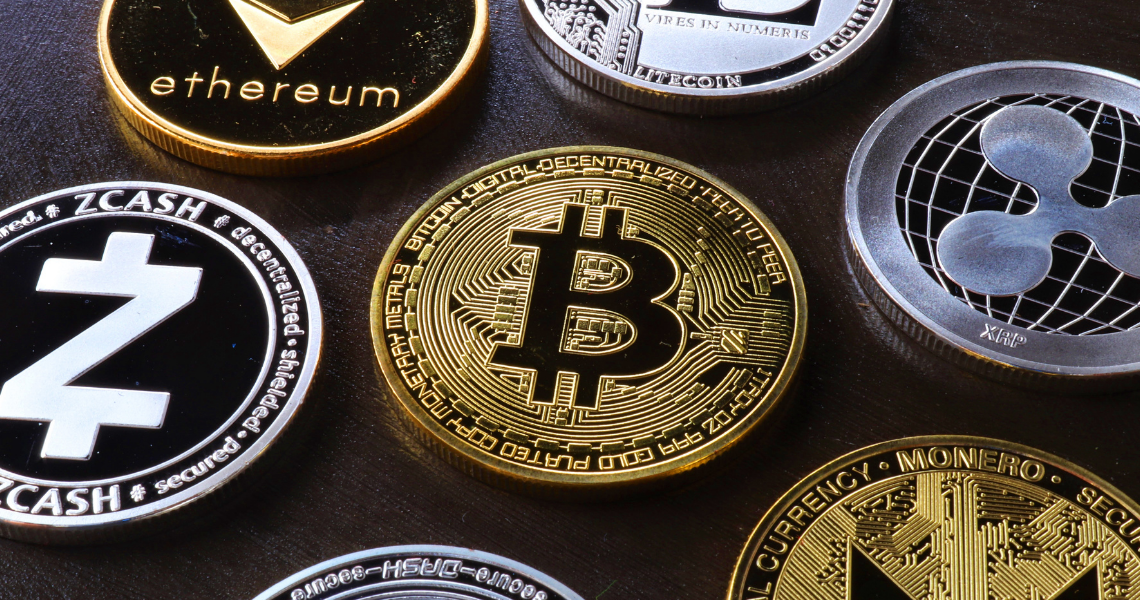 Bo po horrorze boisz się zasnąć, czyli jak to będzie dalej z bitcoinem-gielda- bitcoin-ekantor-pl