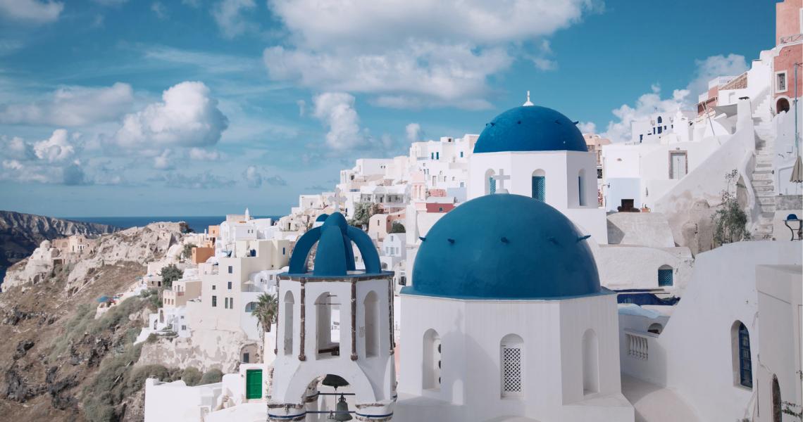 Grecja-Kreta-Santorini-Wakacje-2021-z-rodzina_z-dziecmi_ekantor-pl