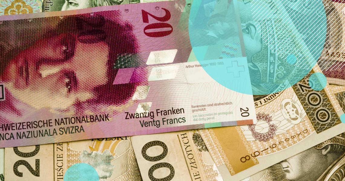 Koniec-LIBOR-co-to-oznacza-dla-frankowiczów-chf-kredyt-we-frankach-blog-finansowy-ekantor-pl