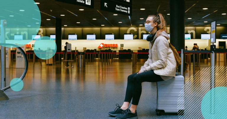 Wakacje za granicą – dokąd bez testu, gdzie sprawdzać aktualne przepisy [lipiec 2021]-obostrzenia-covid-blog-finnsowy-ekntor pl
