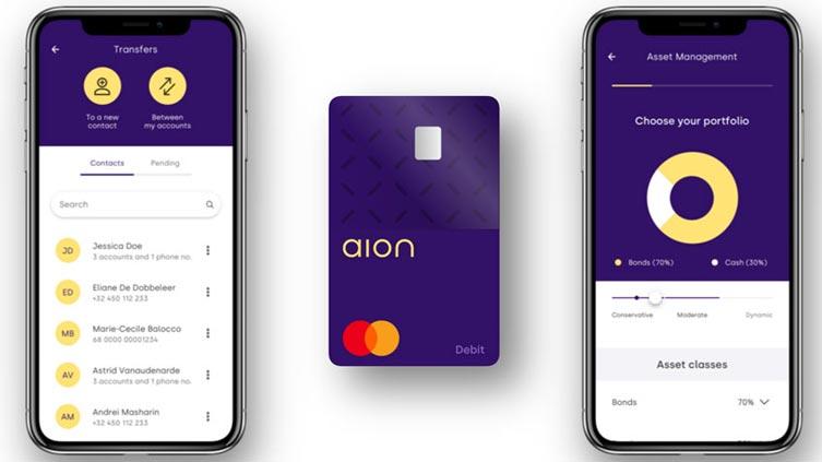 aion-bank-aplikacja-ekantor-pl