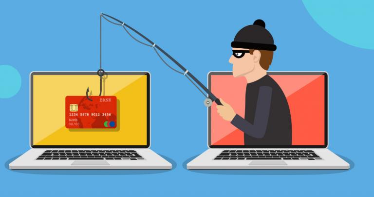 Bezpieczne płatności internetowe - 7 zasad, których warto przestrzegać podczas zakupów w sieci-jak placic w internecie - ekantor-pl